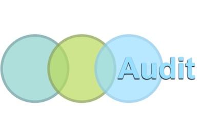Audit - Diagnostic